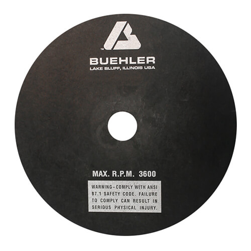 Abrasive Cut-off Wheels 254 x 1,8 x 32mm