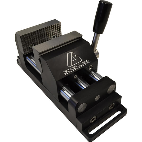 Speed Clamping Vise