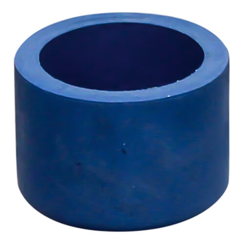 EDPM Mounting Cups 40, 5/pack