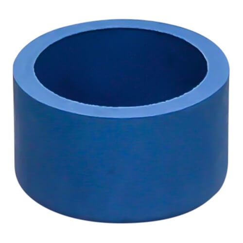 EPDM Mounting Cups 50, 5/pack