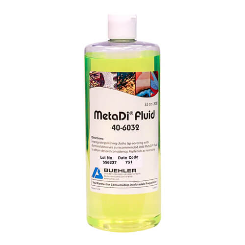 MetaDi Fluid, 950 ml