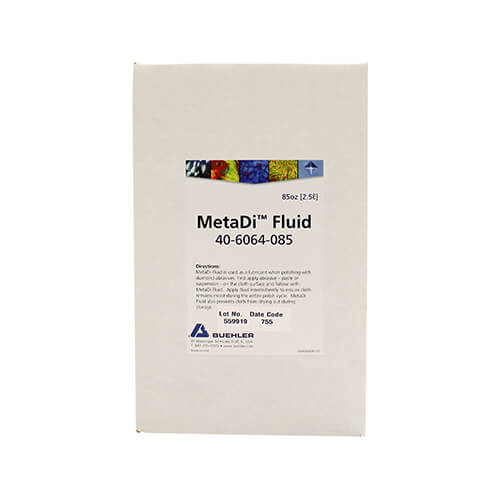 MetaDi Fluid, 2,5 L